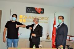 Ahmet-Yilmaz-1