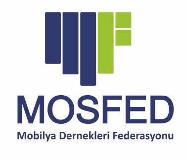 mosfed logo