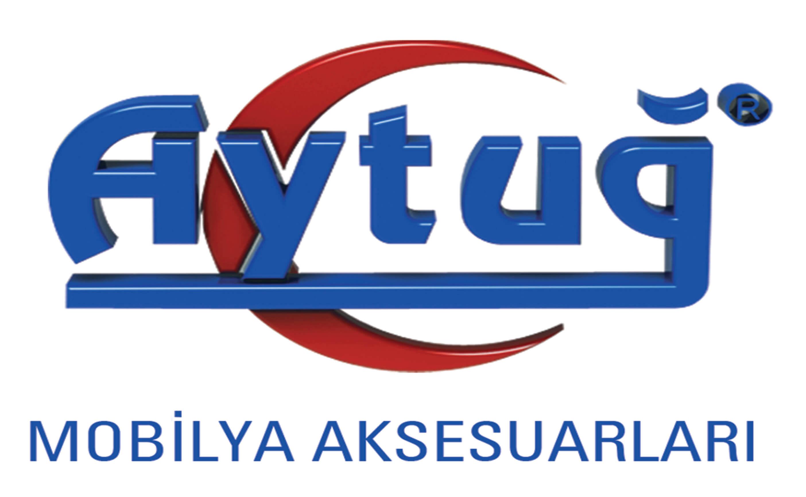 aytug-1